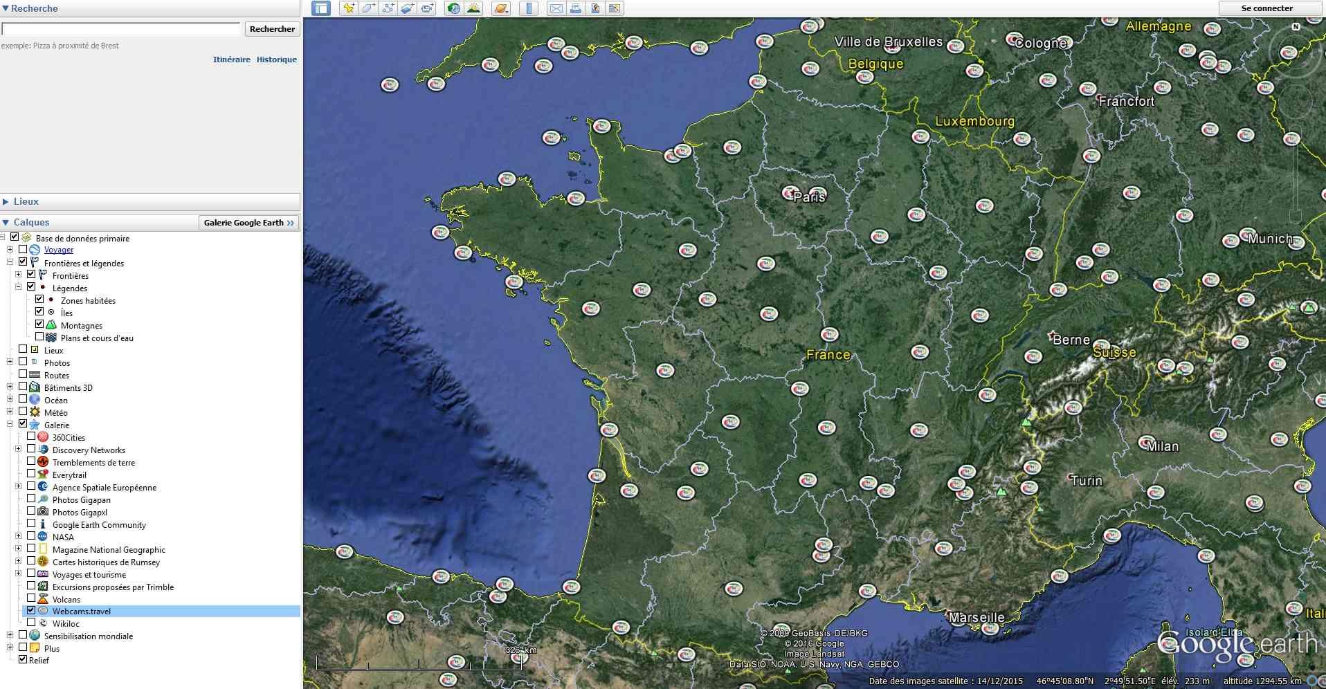 La France sous toutes ses coutures avec Google Earth - Page 6 Sans_157