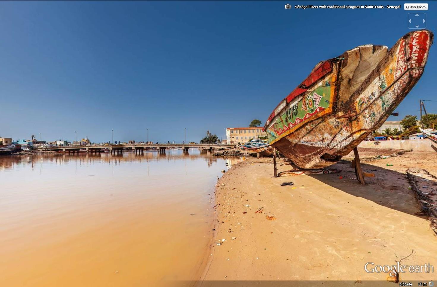 En Afrique avec 360 Cities Sans_170