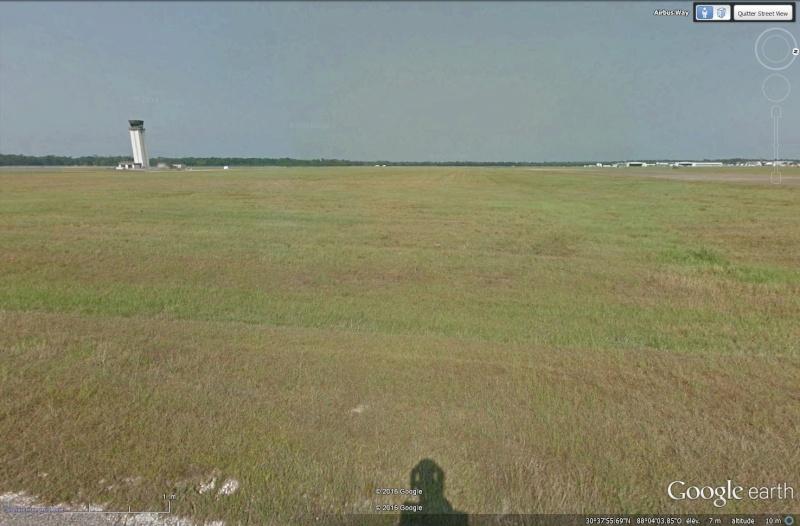 Mobile, Alabama : sortie du premier Airbus américain Sans_179
