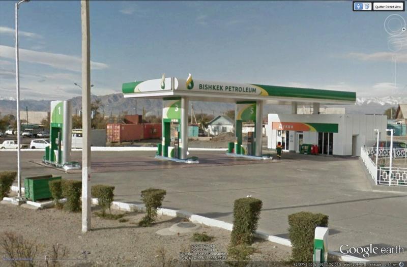 STREET VIEW : les enseignes de stations carburant / essence - Page 8 Sans_254
