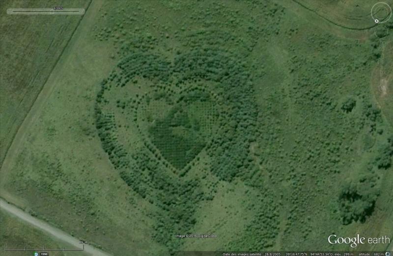 Coeur, Missouri - USA Sans_294
