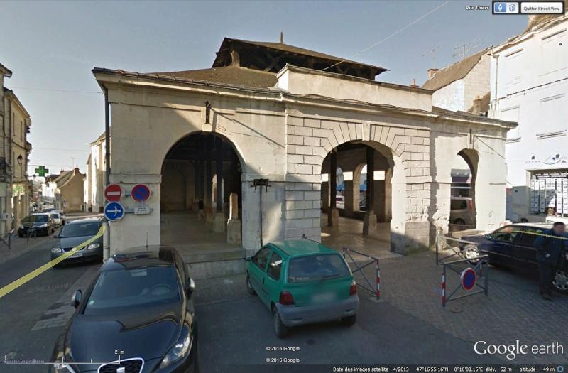 STREET VIEW : halles et marchés couverts Sans_t43