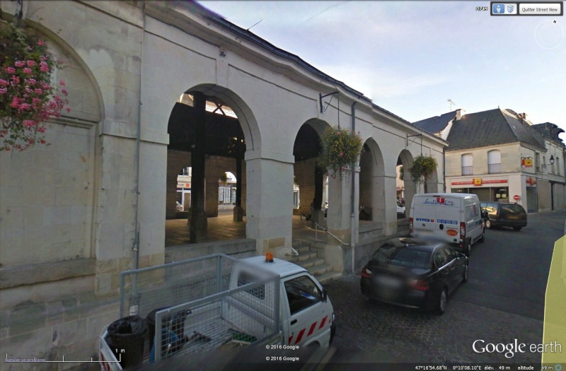 STREET VIEW : halles et marchés couverts Sans_t44