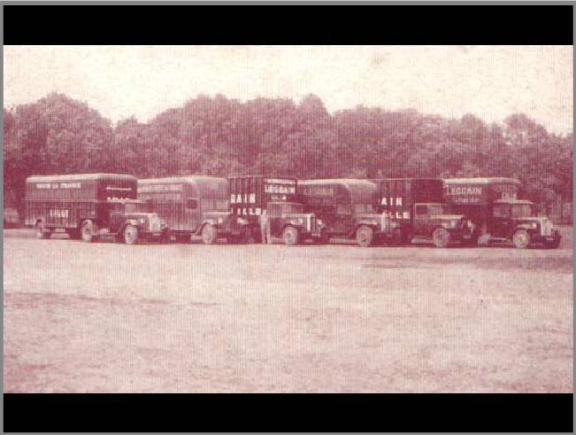 Photos d'époque de camions Citroën - Page 28 2103