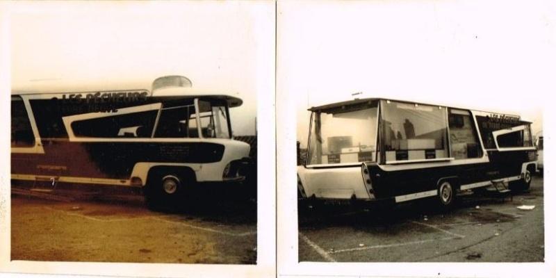 Photos d'époque de camions Citroën - Page 29 370