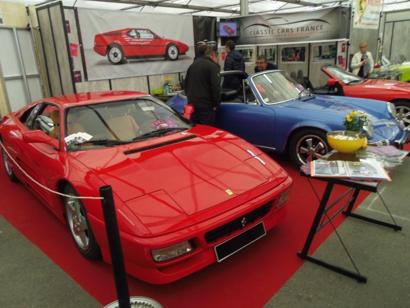 AVIGNON Motor Festival 2016 - Page 5 Avign403