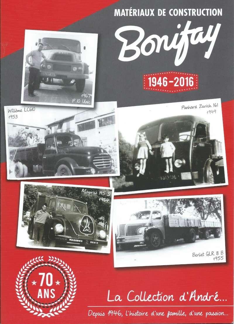 AVIGNON Motor Festival 2016 - Page 2 Bonifa12