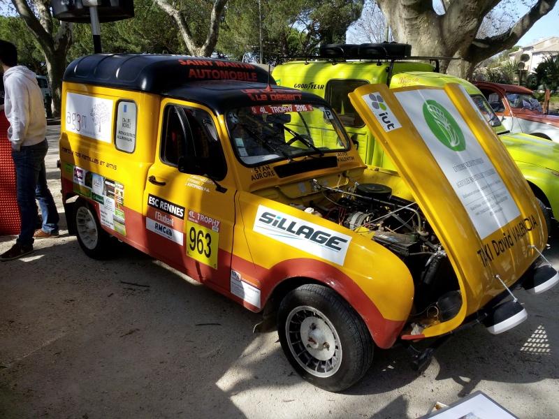 UZES (Gard) ce 10 Avril 2016... Img_2225