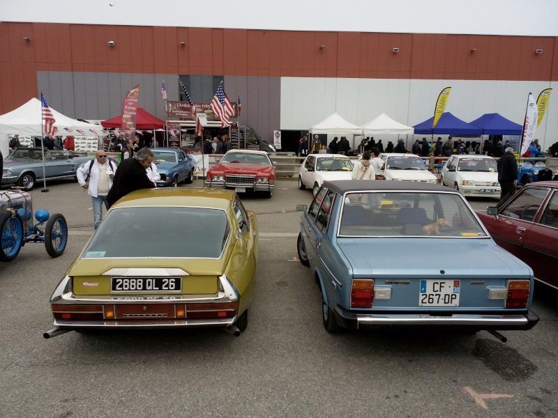 AVIGNON Motor Festival 2016 - Page 6 Img_2248