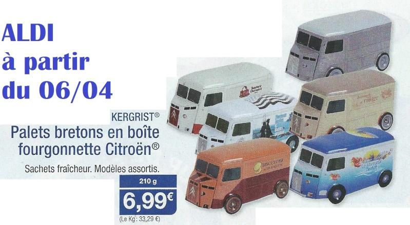 "des palets bretons en Type ""H"" Solido11"