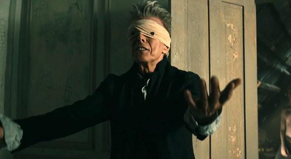 """""""BLACKSTAR"""" (David Bowie) - Página 2 Blacks11"""