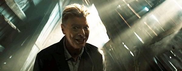 """""""BLACKSTAR"""" (David Bowie) - Página 2 Blacks13"""