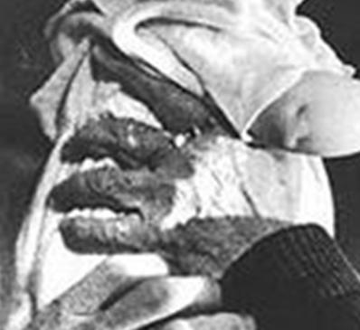LA MADRE TERESA, UN DEMONIO EN HÁBITO BLANCO - Página 3 Cr33