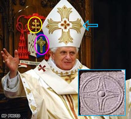 SÍMBOLOS LUCIFERIANOS EN LA RELIGIÓN - Página 40 Gh10