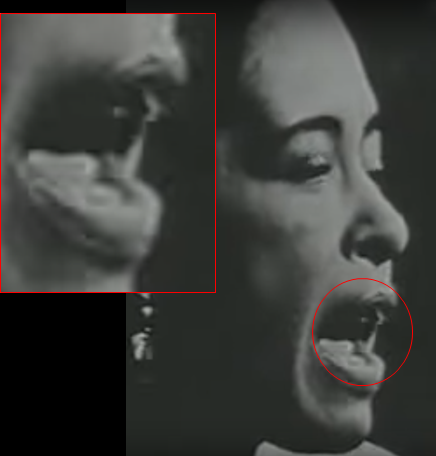 "BILLIE HOLIDAY, ""LADY DAY"" - Página 2 Rdf32"