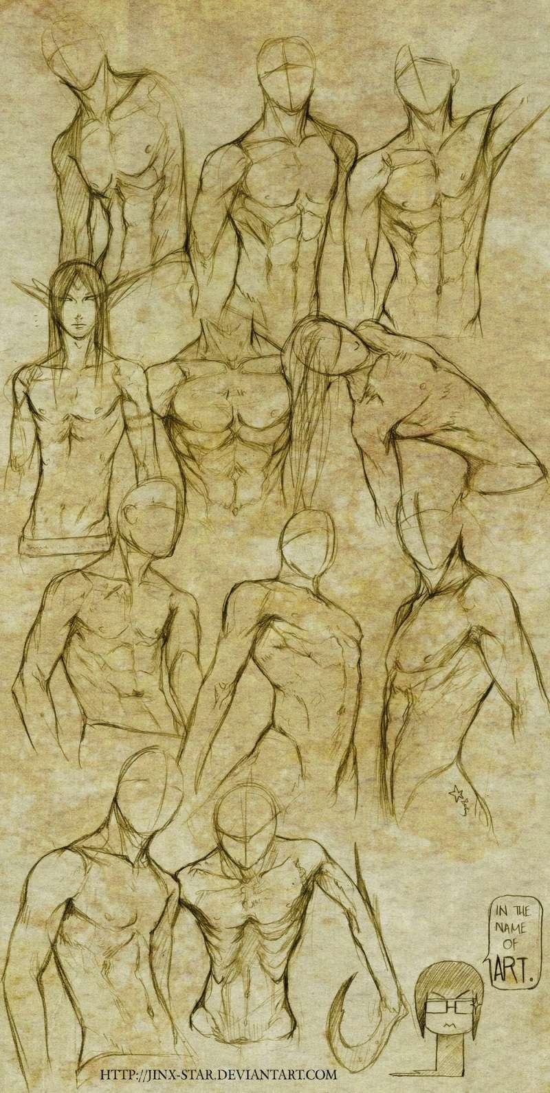 Vos dessins v3 _body_10