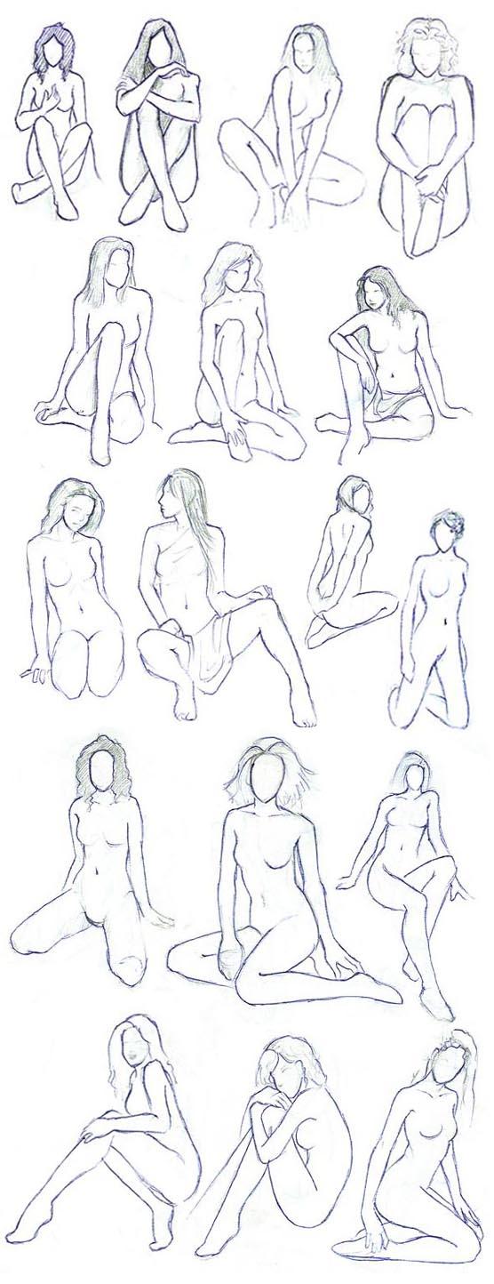Vos dessins v3 Fairy_10
