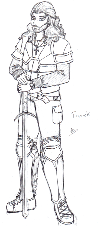 La FEFFFFFFFF illustrée Franck11
