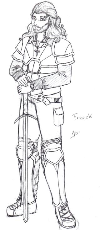 La FEFFFFFFFF illustrée Franck12