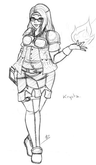 La FEFFFFFFFF illustrée Krysta11