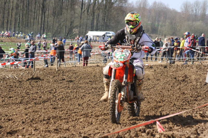 Motocross de Vollezelle VMCF du 3-4-2016 Motocr14