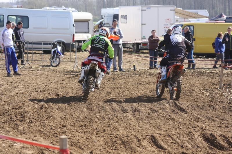 Motocross de Vollezelle VMCF du 3-4-2016 Motocr15