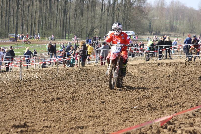 Motocross de Vollezelle VMCF du 3-4-2016 Motocr20