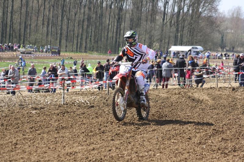Motocross de Vollezelle VMCF du 3-4-2016 Motocr23