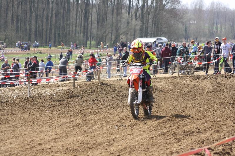 Motocross de Vollezelle VMCF du 3-4-2016 Motocr26