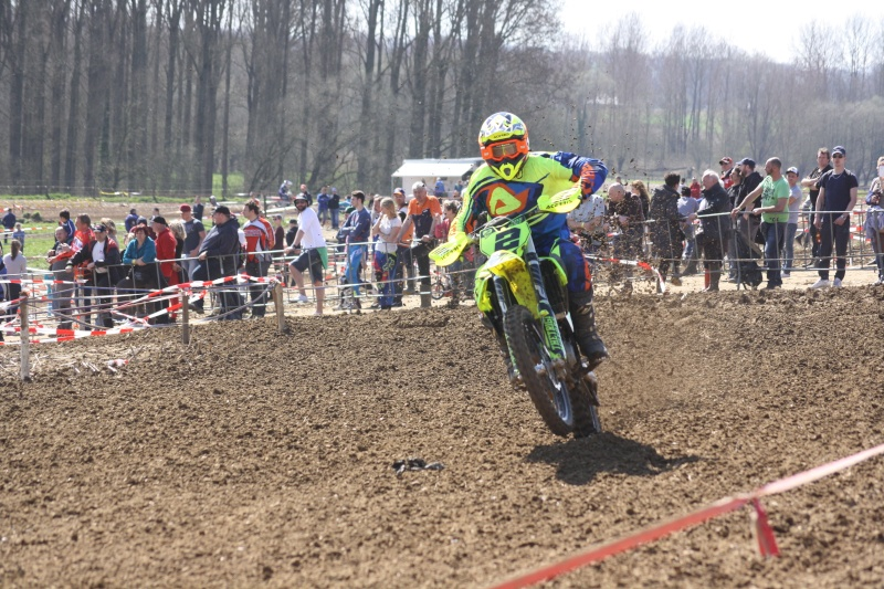 Motocross de Vollezelle VMCF du 3-4-2016 Motocr33