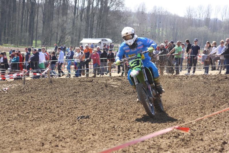 Motocross de Vollezelle VMCF du 3-4-2016 Motocr34