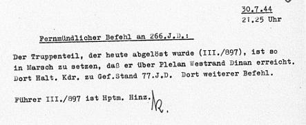 Kampfgruppe Bacherer (77.ID plus autres unités) - Page 3 Iii_gr10