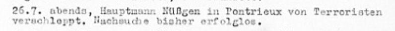 Mort d'un Hauptmann de Pontrieux... Nyssge10