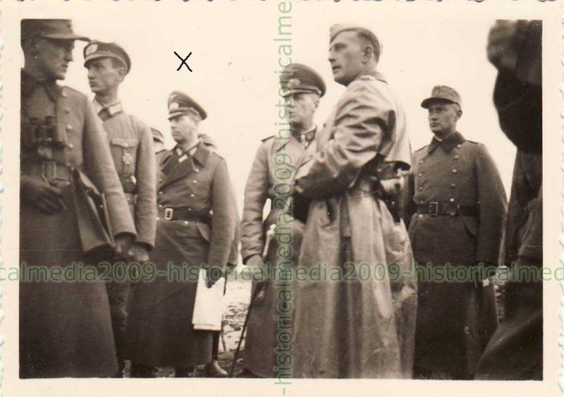 77.ID - Gen.Lt. Stegmann Rommel10