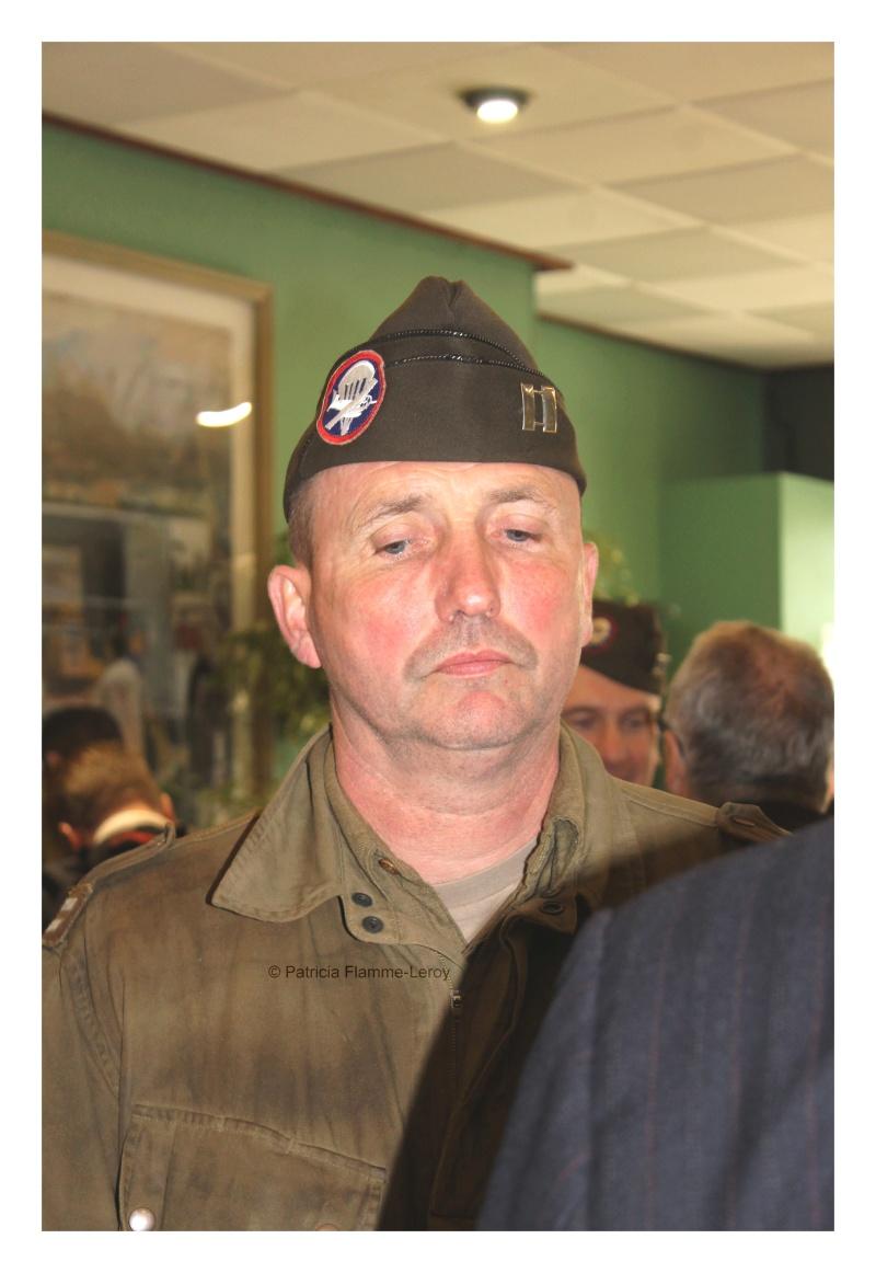 3 juin 2016 - Conférence sur la Bataille de Carentan Img_8623