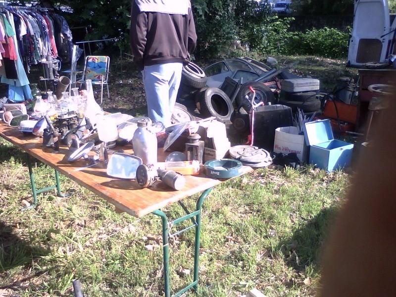 broc vintage ucel 07 .mai 2016 Img_2023