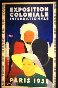 Expositions Coloniales et Universelles 1931_e10