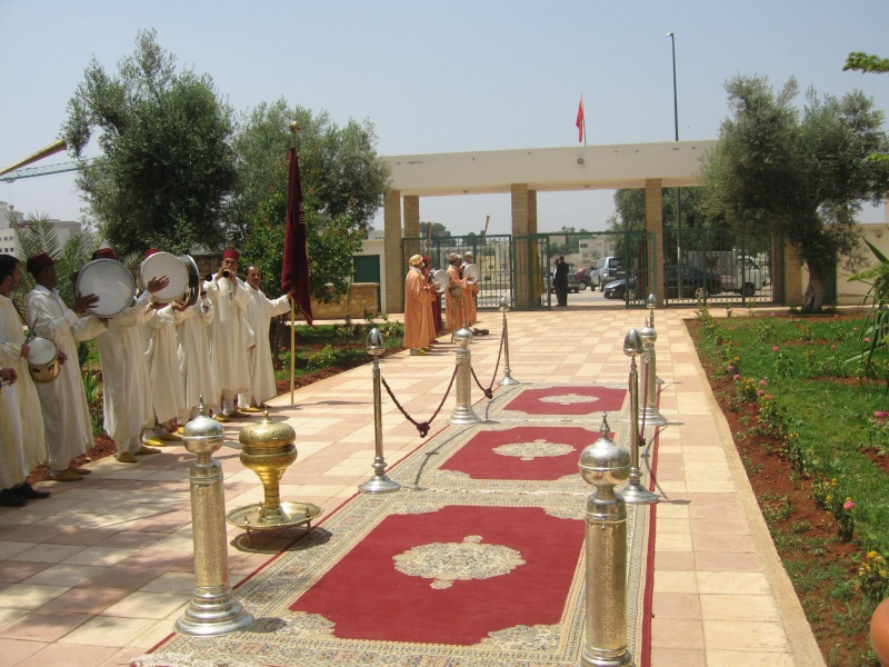 Mai 2009 - Meknès au coeur -  2009_m11