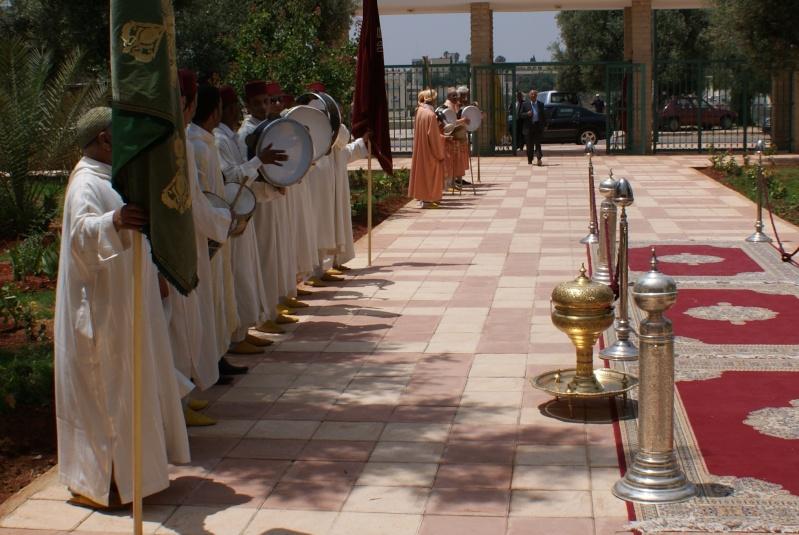 Mai 2009 - Meknès au coeur -  2009_m12