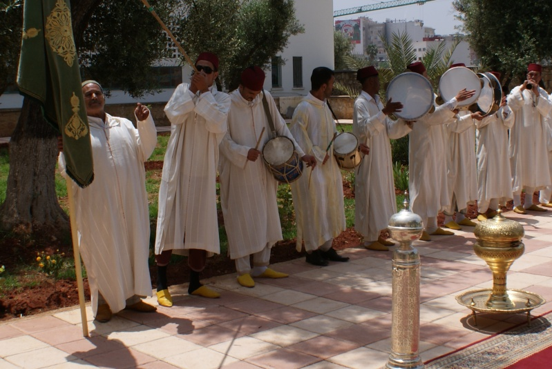 Mai 2009 - Meknès au coeur -  2009_m14