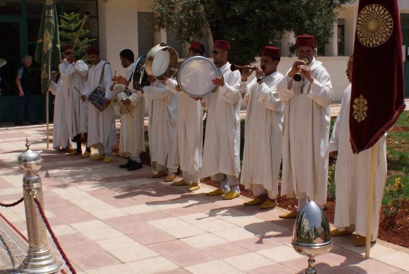 Mai 2009 - Meknès au coeur -  2009_m15