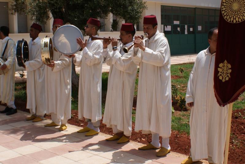 Mai 2009 - Meknès au coeur -  2009_m16