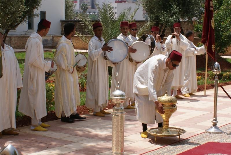 Mai 2009 - Meknès au coeur -  2009_m17