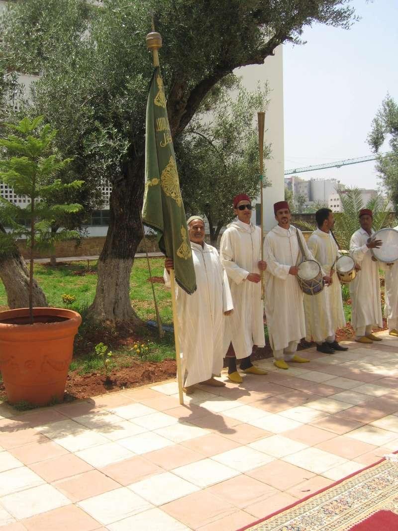 Mai 2009 - Meknès au coeur -  2009_m18