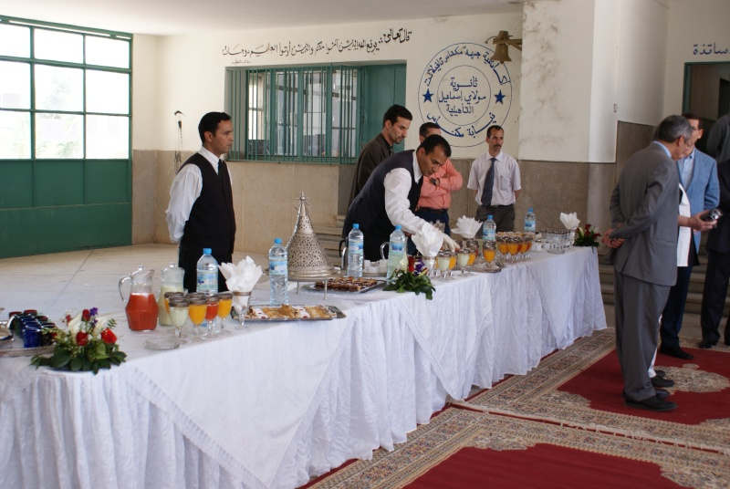 Mai 2009 - Meknès au coeur -  2009_m23