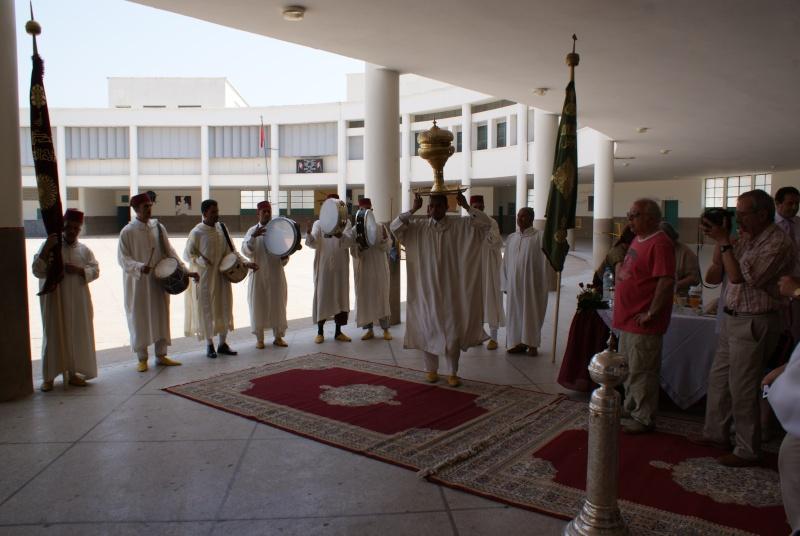 Mai 2009 - Meknès au coeur -  2009_m24