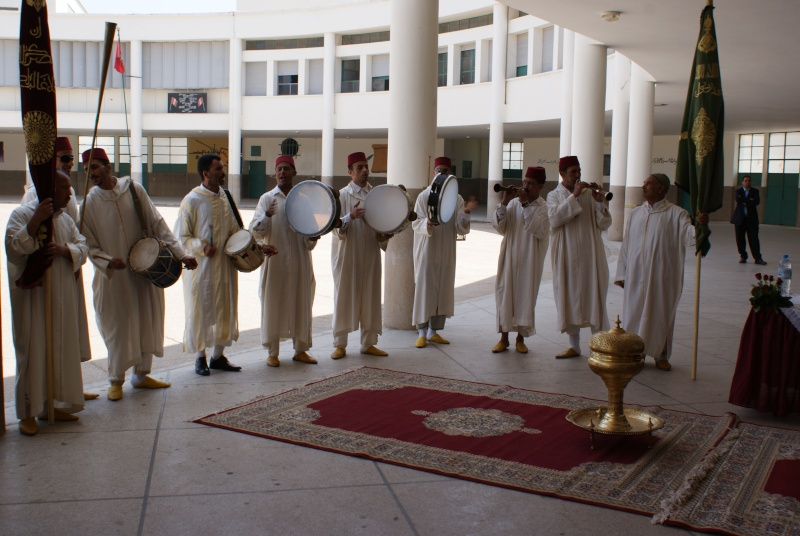 Mai 2009 - Meknès au coeur -  2009_m26