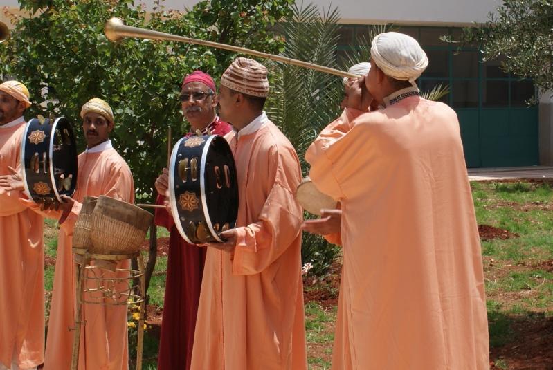 Mai 2009 - Meknès au coeur -  2009_m27