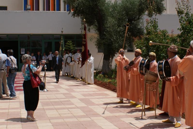 Mai 2009 - Meknès au coeur -  2009_m28