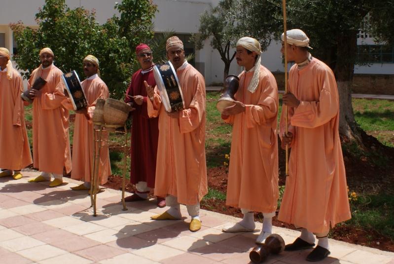 Mai 2009 - Meknès au coeur -  2009_m29